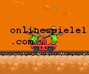 Off the rails spiele online