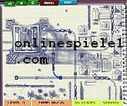Paper train level pack Zug online spiele