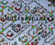 The Polar express gratis spiele