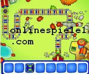 online zug spiele